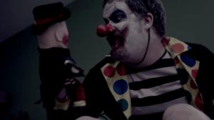 John-puppet (1)