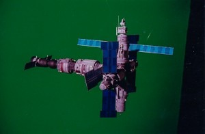 space-station-model-geneyoungeffects-300x196
