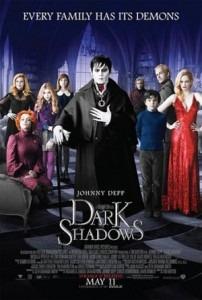 Dark_Shadows_2012_Poster-202x300