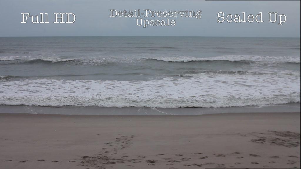 ocean-3-way