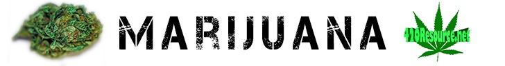 420resource-banner