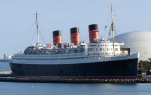 Queen-Mary-Long-Beach (1)