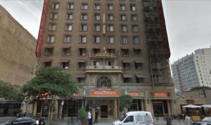 cecil-hotel-LA (1)
