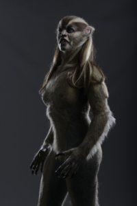 sexy-werewolf