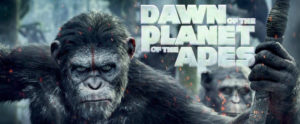 Dawn-of-the-Planet-of-the-Apes1 (1)