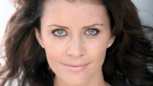Taryn-O-Neill