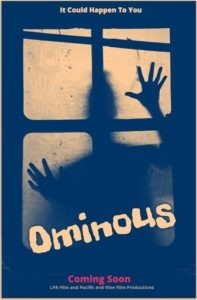ominous-the-movie