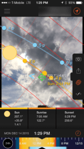 apps-every-lighting-guy-should-have-sun-surveyor
